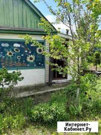 Дача 30 м² на участке 6 сот. Тольятти