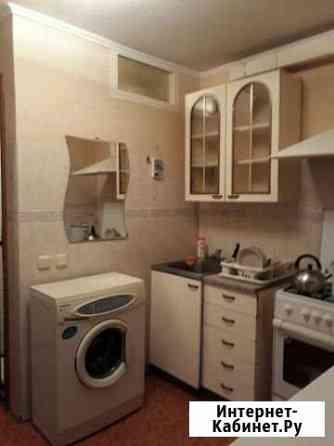 1-комнатная квартира, 26 м², 2/2 эт. Яблоновский