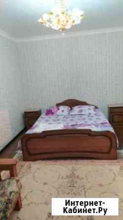 1-комнатная квартира, 27 м², 3/9 эт. Нальчик