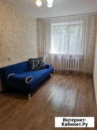 3-комнатная квартира, 60 м², 3/5 эт. Самара