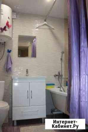 1-комнатная квартира, 38 м², 1/10 эт. Барнаул