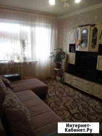 2-комнатная квартира, 45 м², 6/9 эт. Белгород