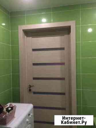 3-комнатная квартира, 56 м², 2/5 эт. Ульяновск
