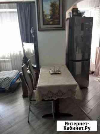 1-комнатная квартира, 29 м², 1/4 эт. Яблоновский