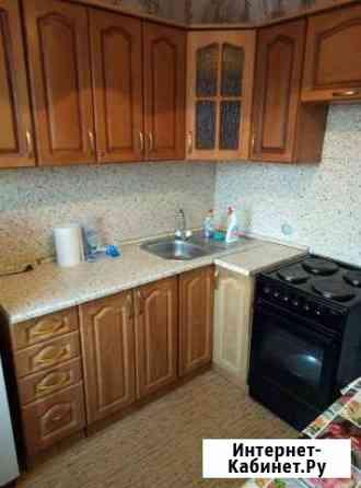 3-комнатная квартира, 56 м², 4/5 эт. Иркутск