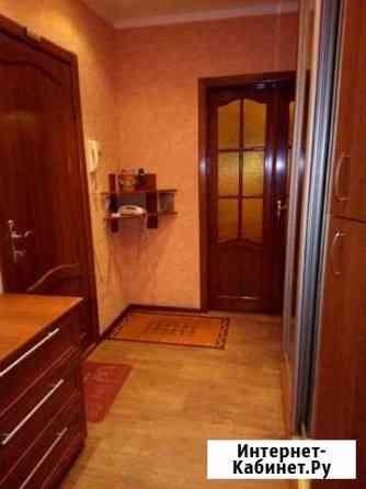 4-комнатная квартира, 69 м², 4/9 эт. Белгород