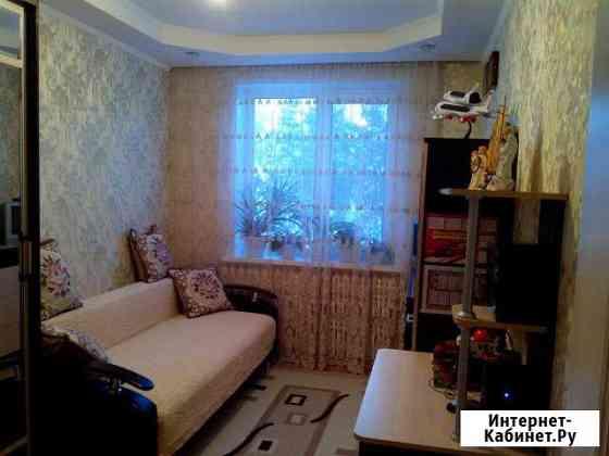 2-комнатная квартира, 32 м², 5/5 эт. Воронеж