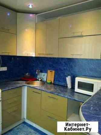 1-комнатная квартира, 31 м², 4/5 эт. Северск