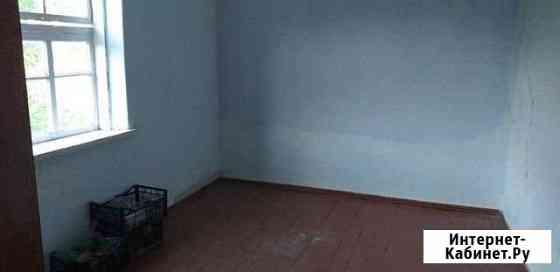 Дом 36 м² на участке 50 сот. Понежукай