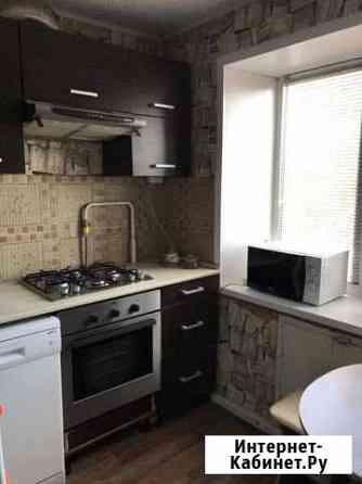 2-комнатная квартира, 38 м², 4/4 эт. Слободской