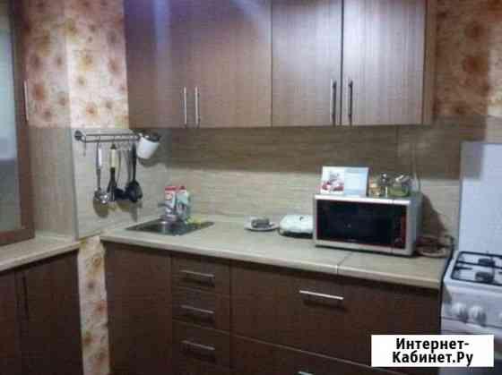 2-комнатная квартира, 52 м², 2/10 эт. Йошкар-Ола