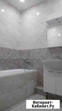 2-комнатная квартира, 62.8 м², 10/14 эт. Калининград