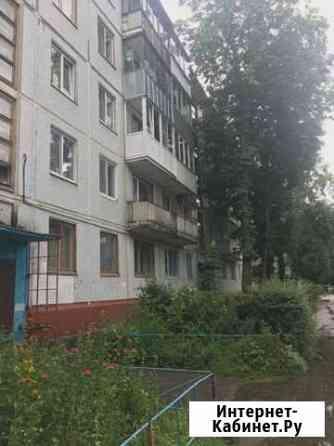 2-комнатная квартира, 45 м², 1/5 эт. Брянск
