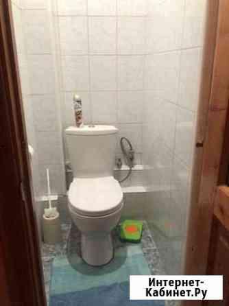 2-комнатная квартира, 53 м², 3/5 эт. Ноябрьск