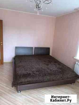 2-комнатная квартира, 51 м², 3/14 эт. Тула