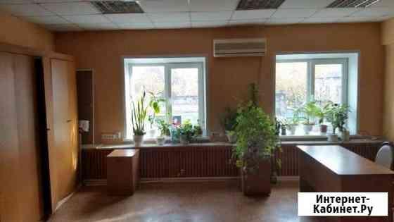 Офисное помещение, 11 кв.м. Йошкар-Ола