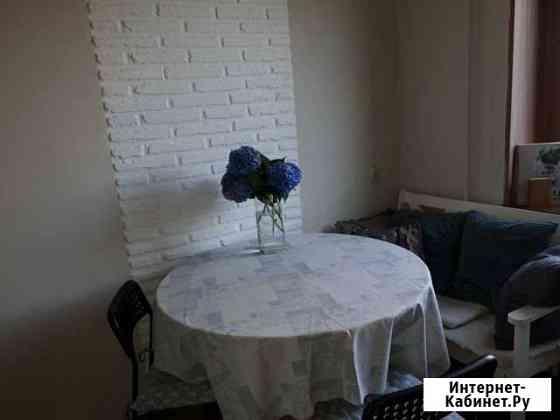 3-комнатная квартира, 63 м², 8/9 эт. Воронеж