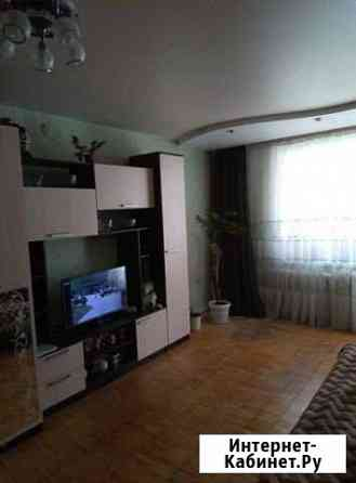 1-комнатная квартира, 34 м², 4/5 эт. Кумены
