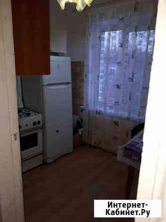 1-комнатная квартира, 33 м², 4/4 эт. Кандалакша