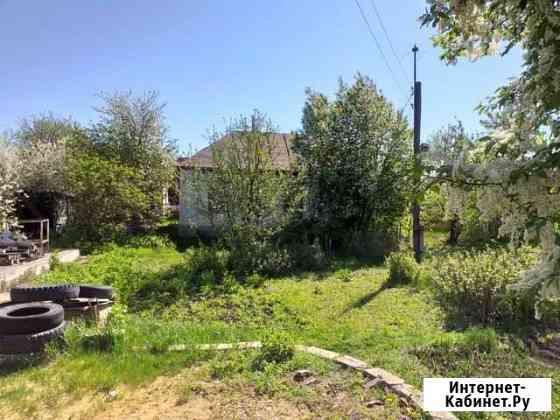 Дом 62.7 м² на участке 34 сот. Ульяновск