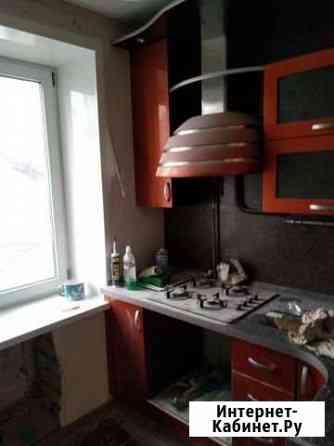 3-комнатная квартира, 64 м², 2/5 эт. Тольятти