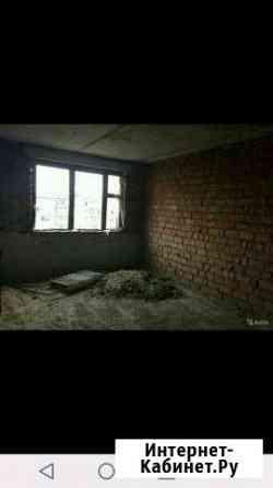 3-комнатная квартира, 70 м², 5/5 эт. Нарткала