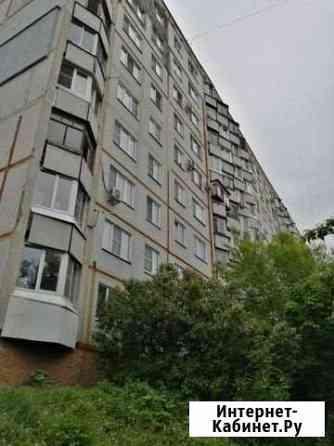 2-комнатная квартира, 52 м², 5/9 эт. Тула