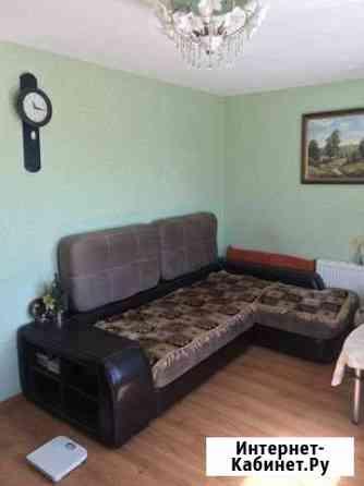 Дом 70 м² на участке 8 сот. Ижевск