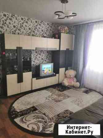 1-комнатная квартира, 33.8 м², 7/16 эт. Ярцево