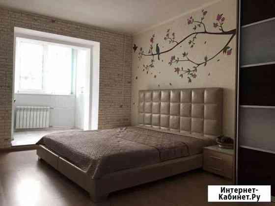 2-комнатная квартира, 64 м², 1/5 эт. Саратов