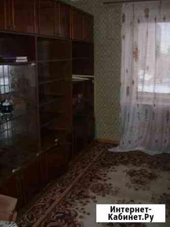 Комната 18 м² в 1-ком. кв., 3/5 эт. Великие Луки