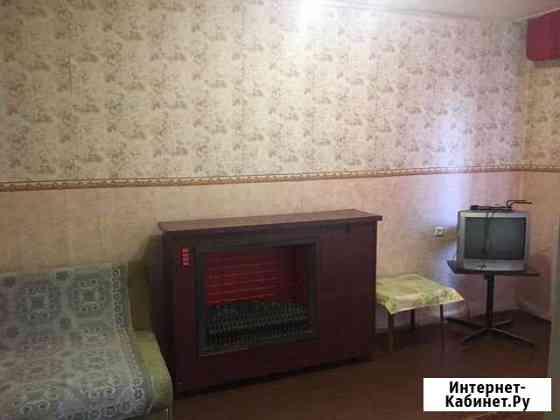 Комната 13.4 м² в 1-ком. кв., 1/5 эт. Ухта