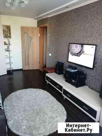 2-комнатная квартира, 47 м², 5/5 эт. Тамбов