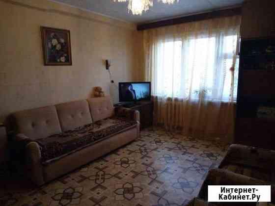 4-комнатная квартира, 58.3 м², 4/5 эт. Пенза