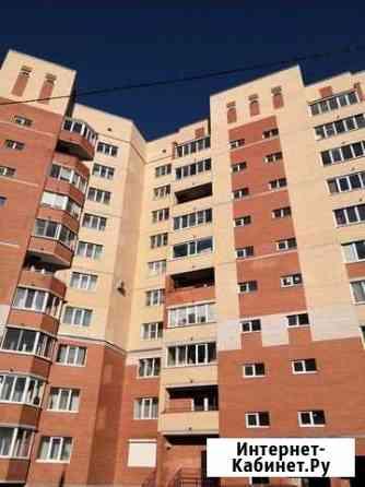 3-комнатная квартира, 70.1 м², 6/10 эт. Псков