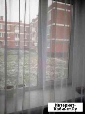 1-комнатная квартира, 28 м², 1/3 эт. Кимовск