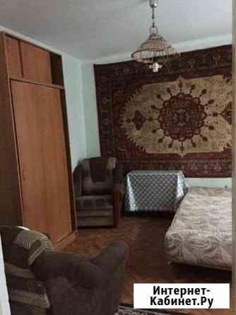 Комната 22 м² в 1-ком. кв., 1/1 эт. Владикавказ
