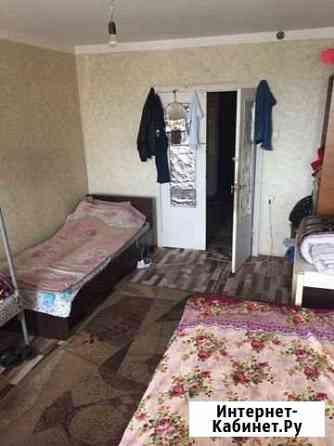 3-комнатная квартира, 85 м², 14/17 эт. Химки