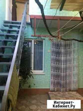 Дом 28 м² на участке 2 сот. Евпатория