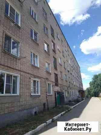 Комната 13 м² в 1-ком. кв., 2/5 эт. Строитель