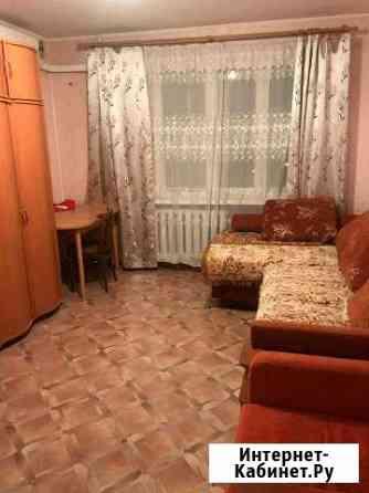 Комната 17 м² в 3-ком. кв., 7/9 эт. Воронеж