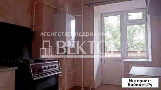 1-комнатная квартира, 38 м², 5/9 эт. Кострома