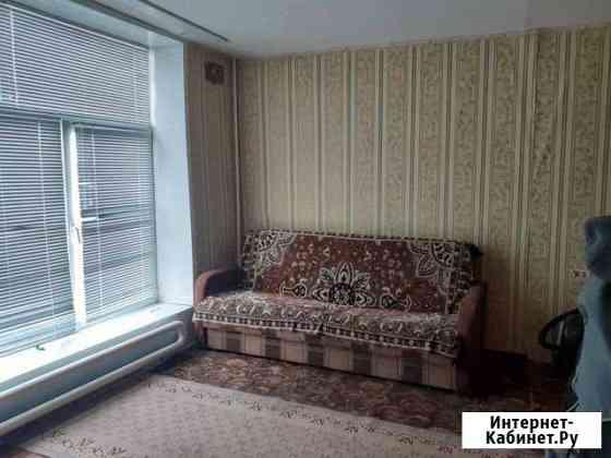 Комната 16.5 м² в 9-ком. кв., 6/9 эт. Воронеж