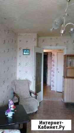2-комнатная квартира, 44 м², 5/5 эт. Иваново