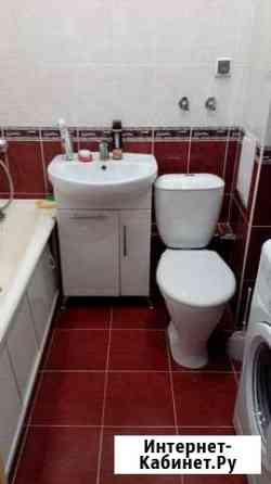 1-комнатная квартира, 34 м², 2/5 эт. Вологда