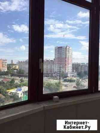 3-комнатная квартира, 93.8 м², 5/12 эт. Челябинск