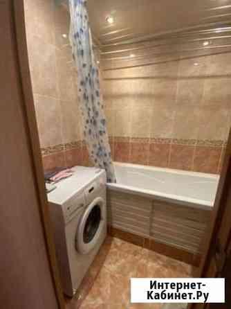 1-комнатная квартира, 33 м², 7/9 эт. Мурманск