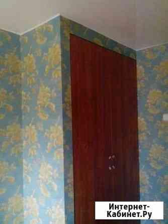 Комната 13 м² в 1-ком. кв., 4/5 эт. Северодвинск