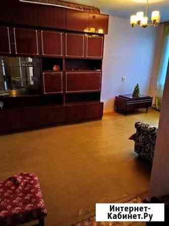 3-комнатная квартира, 65 м², 7/9 эт. Санкт-Петербург