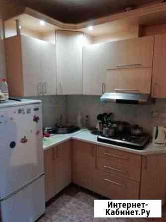 1-комнатная квартира, 43 м², 9/10 эт. Барнаул